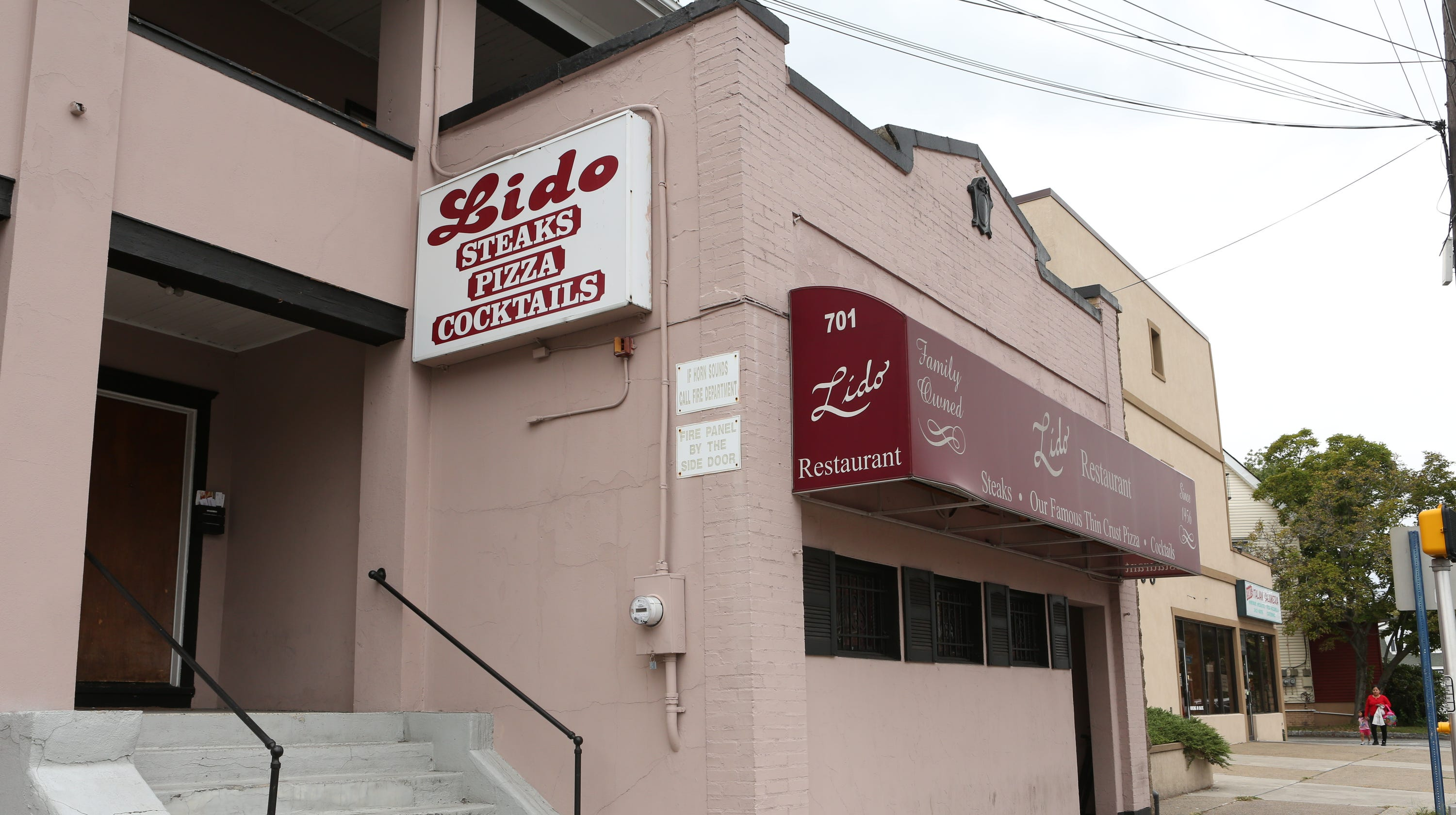 Lido Restaurant In Hackensack Sold To New Owners
