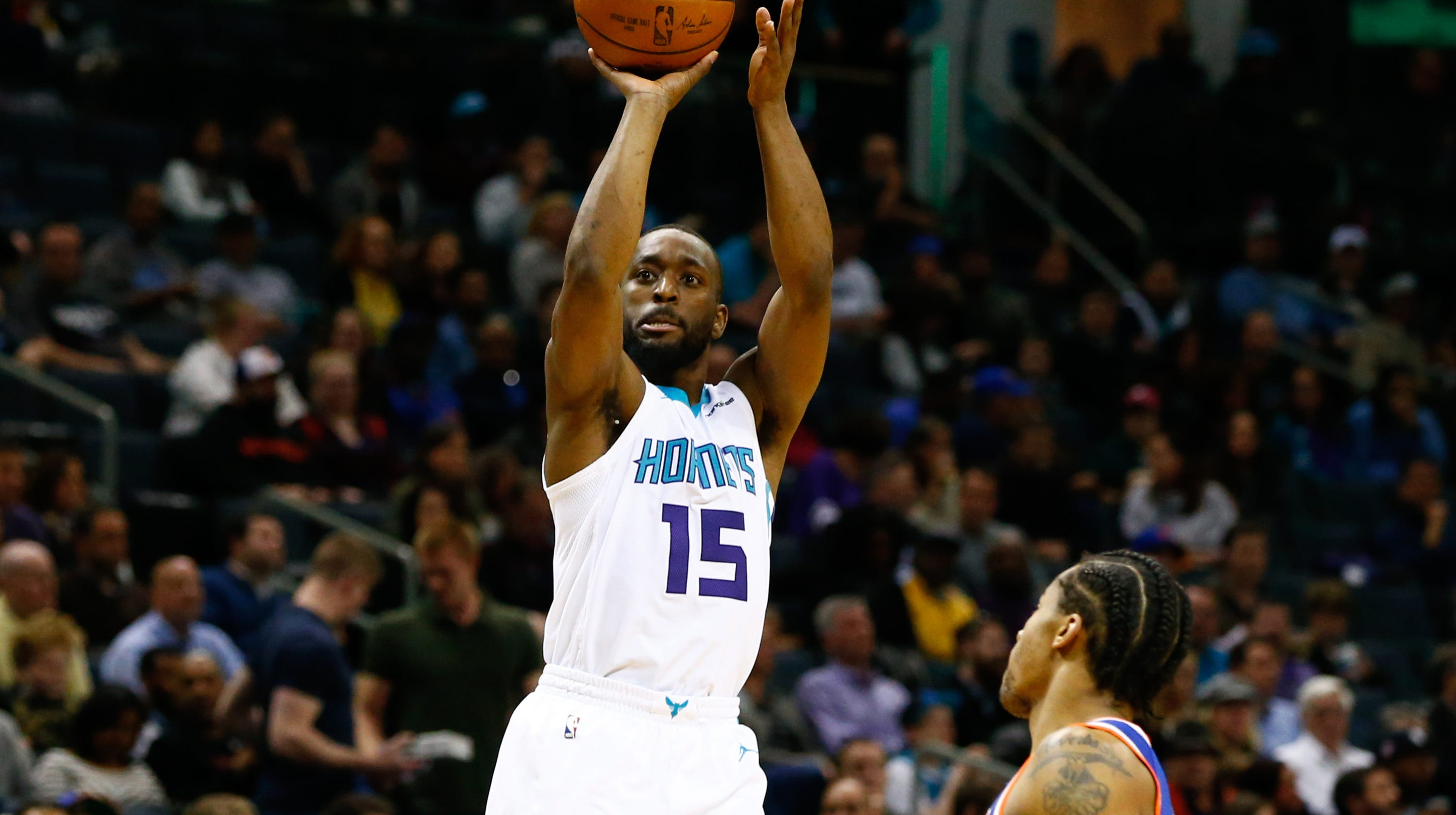 Phoenix Suns trade rumors  Kemba Walker 57151238a