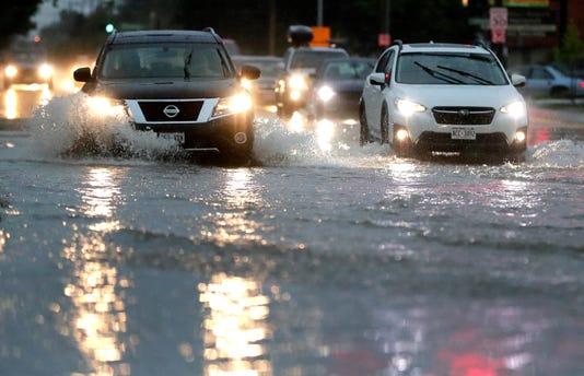 Apc Flooding 082818 0272 Djp