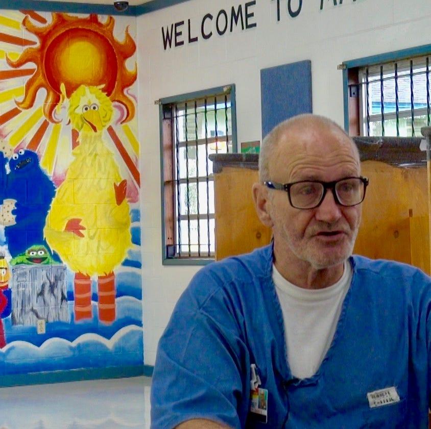 Torres: Convicted murderer Gary Bennett could get a long-awaited parole hearing