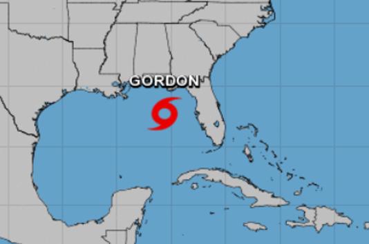 Tropicalstormgordon4a904