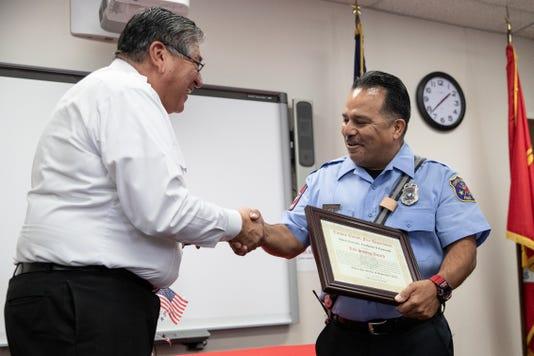 1140506002 Ccfd Lifesaving Award 3