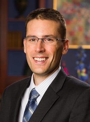 Jonathon M. Spanyer, MD