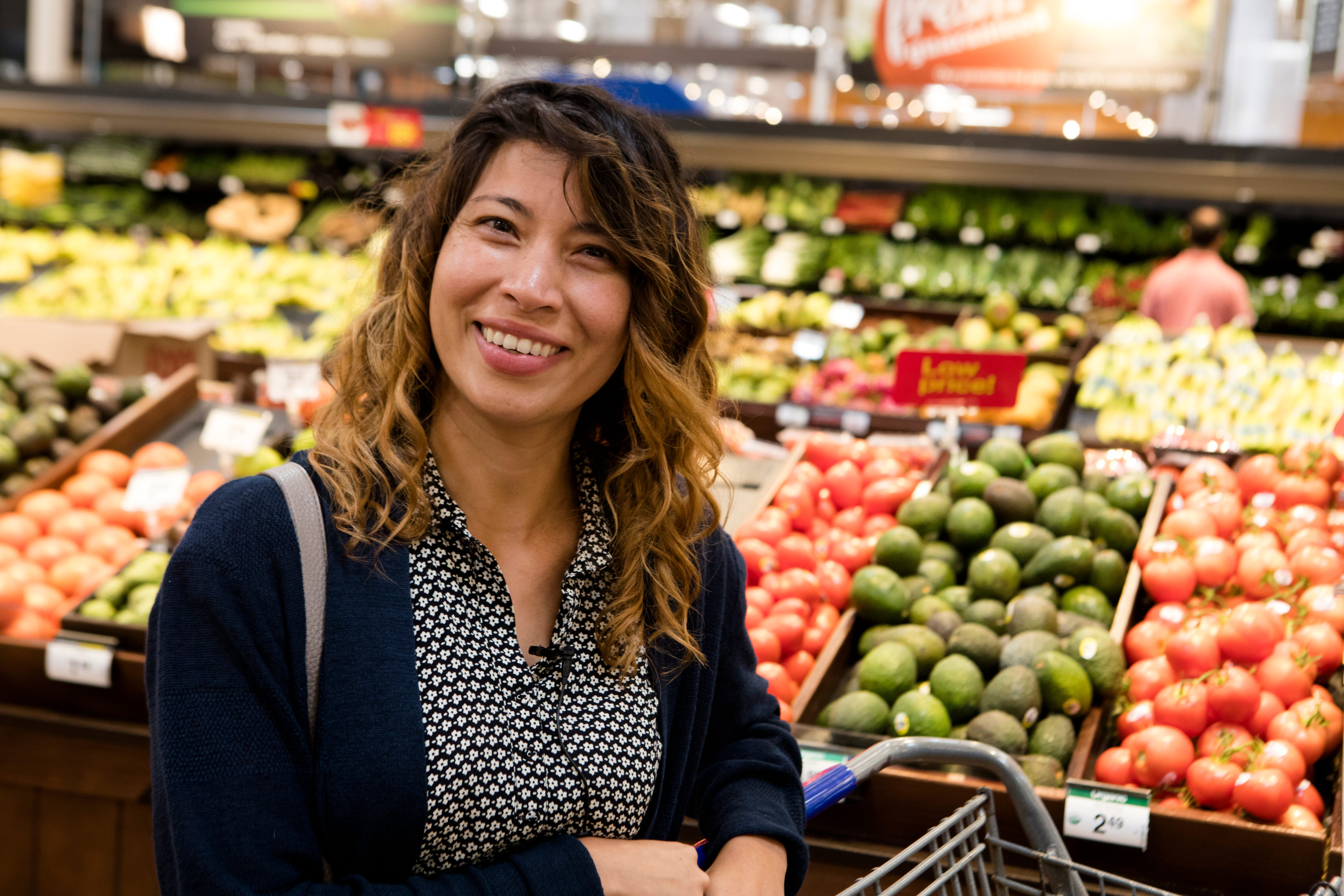 Will Donald Trump's trade wars raise grocery prices?