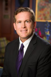 Matthew S. Grunkemeyer, M.D.