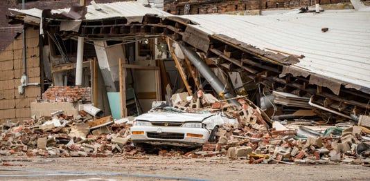 0820 Marshalltown Tornadorecovery 00837