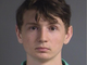 TRAPPE, GABRIEL JONATHAN, 18 / OPERATING WHILE UNDER THE INFLUENCE 1ST OFFENSE / POSSESSION OF DRUG PARAPHERNALIA (SMMS) / POSSESSION OF A CONTROLLED SUBSTANCE (SRMS)