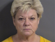 STUELKE, LISA MARIE, 53 / LEAVE SCENE OF INJURY ACCIDENT (SRMS)