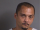 CURTIS, JUHL DECICIO QUENTIN, 32 / INTERFERENCE W/OFFICIAL ACTS (SMMS) / OPERATING WHILE UNDER THE INFLUENCE 3RD OFFENSE
