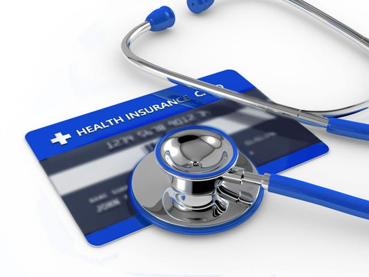 Before you get medical care, it is important to understand the specifics of your health care plan