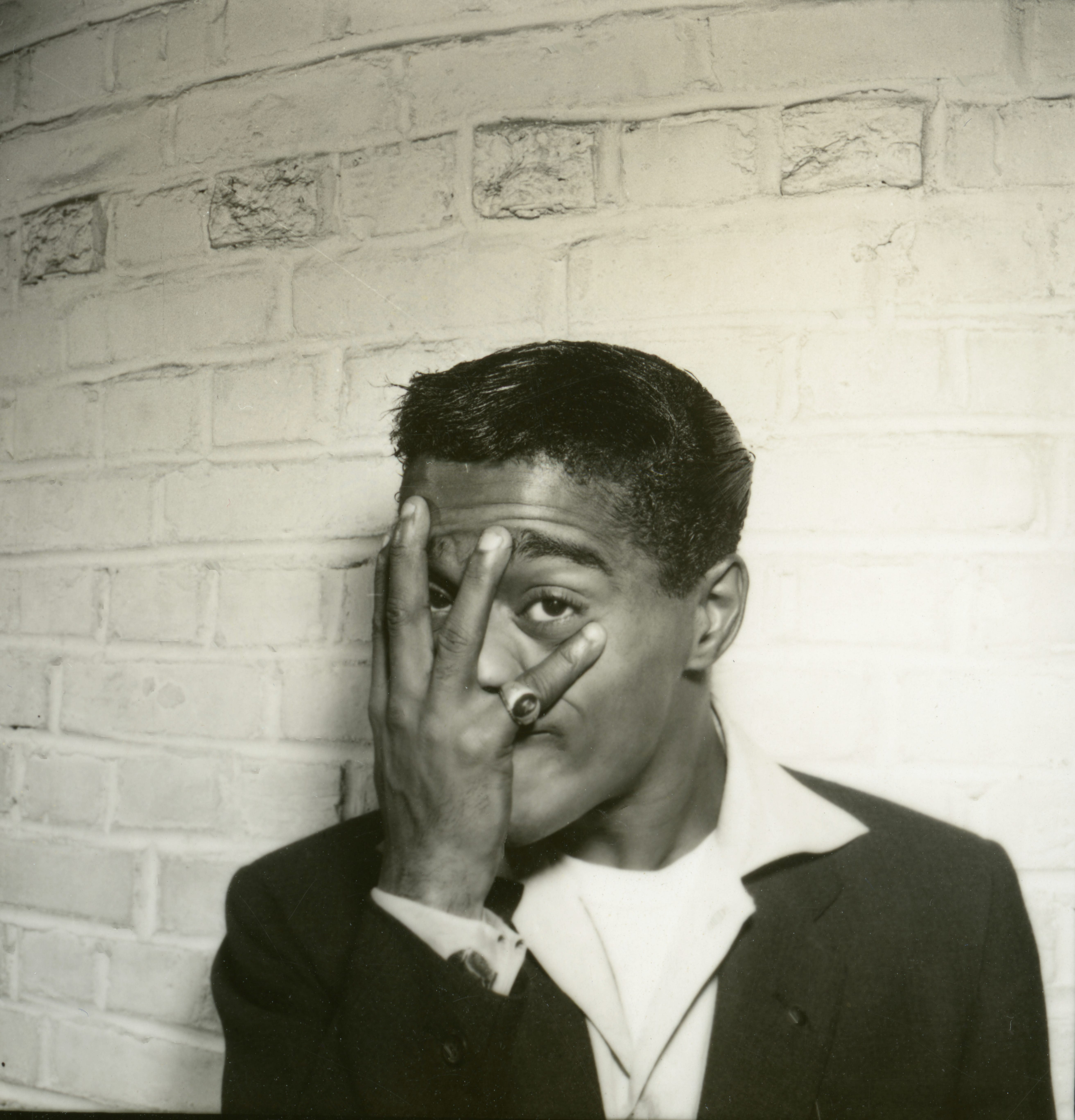 """One of show business' true legends is the focus of the new documentary """"Sammy Davis Jr.: I've Gotta Be Me,"""" one of eight feature films part of the Black Lens program at the 2018 Milwaukee Film Festival."""