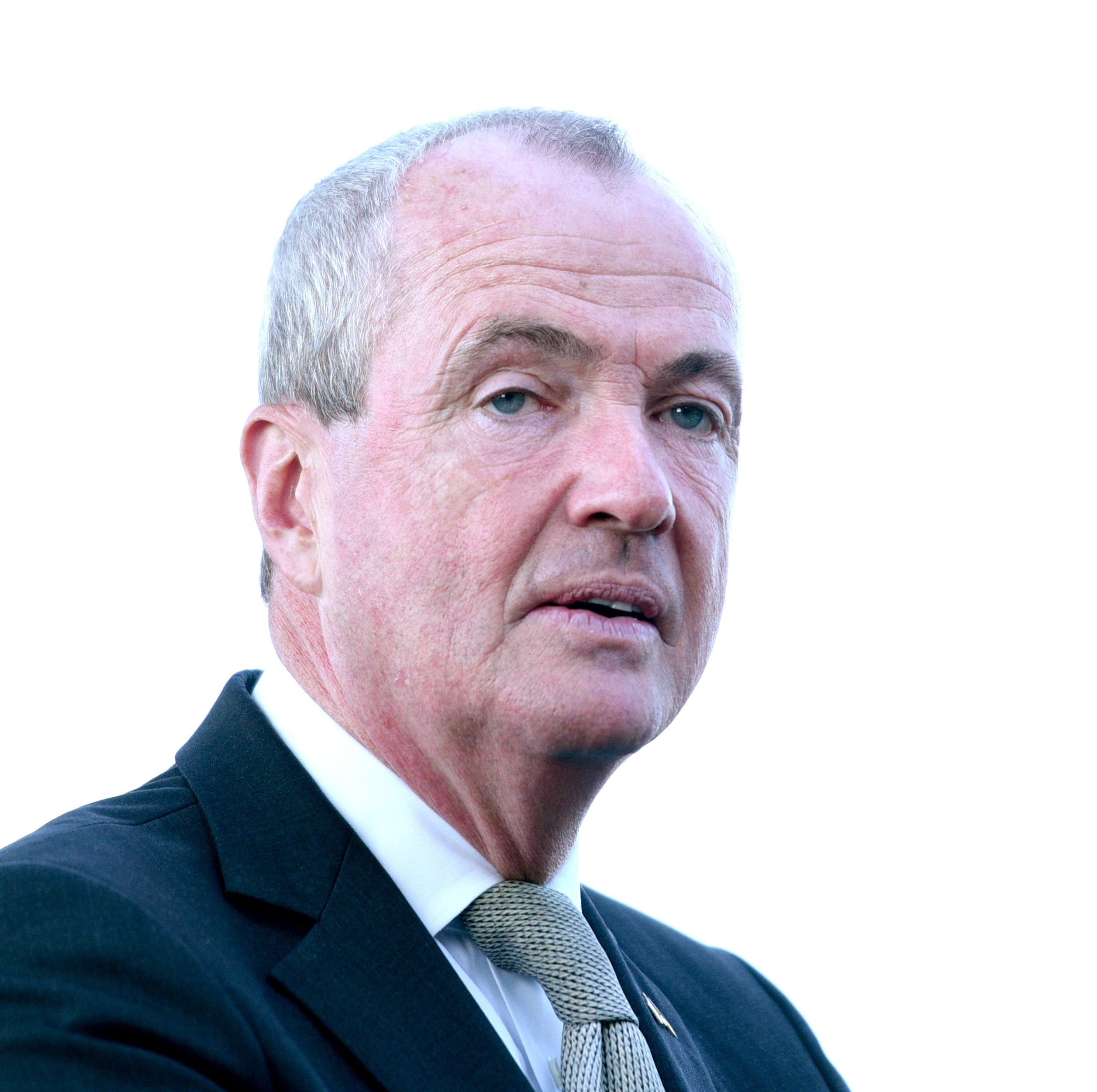 Eight people die each day due to opioids. Here's how Phil Murphy is fighting the crisis