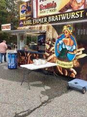 Passaic County's Oktoberfest returns.