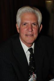 Richard Balocco