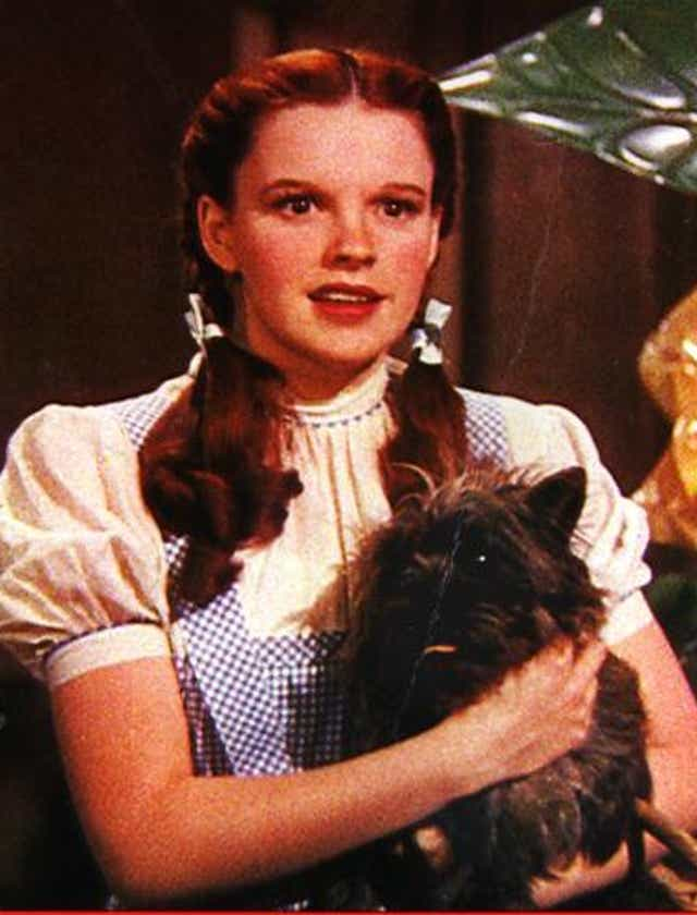 Ten Odd Things About The Wizard Of Oz