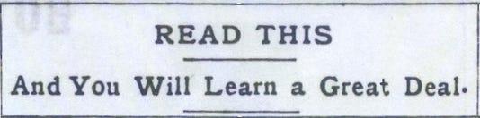 Sept 10 1881 Item