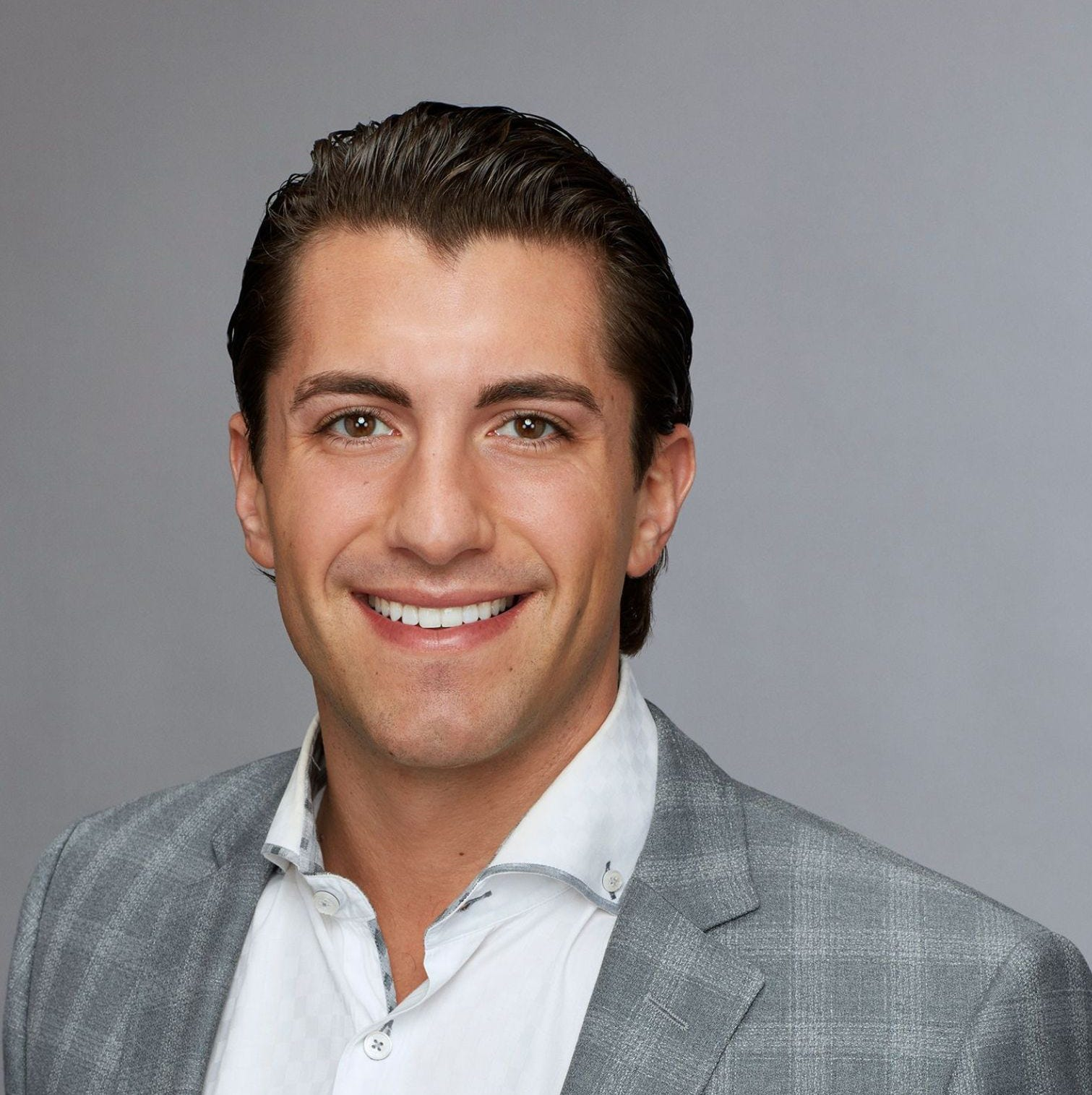 Jason Tartick to co-host Rochester fundraiser