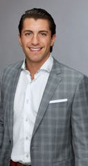 Jason Tartick, who lived and worked in Rochester for four years, and also is a graduate of SUNY Geneseo and UR's Simon School of Business, was a heavy favorite to become the next Bachelor. But no.