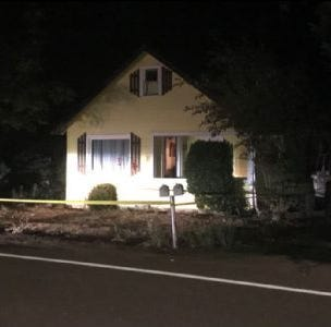 Marion County grand jury: Keizer man justified in fatally shooting his neighbor