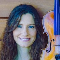 Wausau Conservatory of Music adds youth choirs, new faculty members