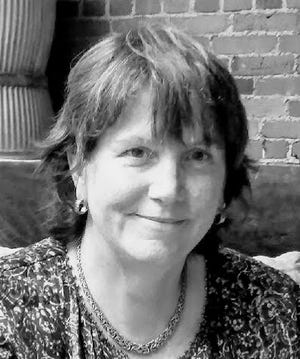 Dee Durham is co-chair and co-founder ofPlasticFreeDelaware.org