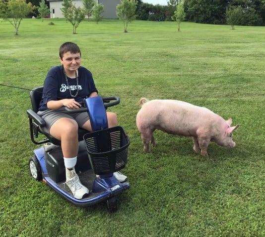 Wsf 0907 Cody And Wilbur 2