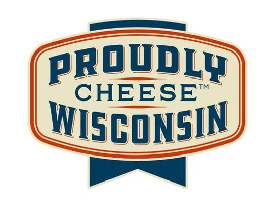 Purchasing cheese marked with the Proudly Wisconsin Cheese logo and buying local beverages supports the area farmers, processors, communities and economies that work closely together.