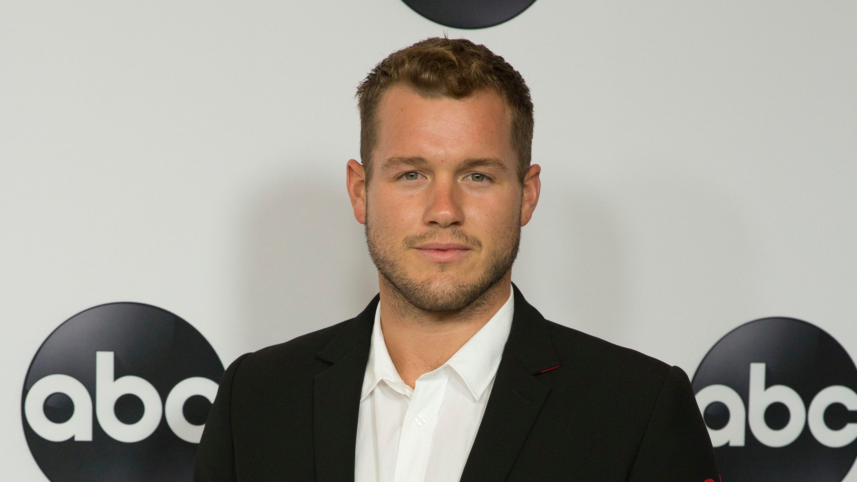 Bachelor Colton Underwood Causes Twitter To Revolt NotMyBachelor