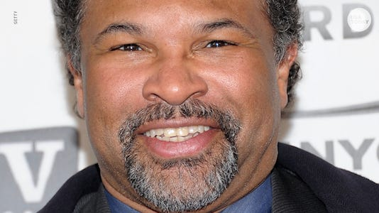 VIDEO THUMB - Geoffrey Owens