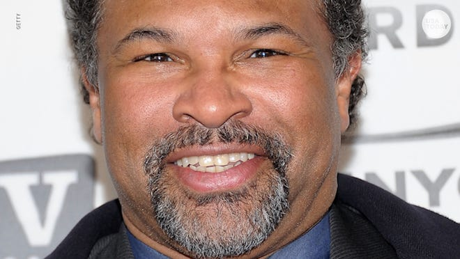 """Geoffrey Owens played Elvin on """"The Cosby Show."""""""