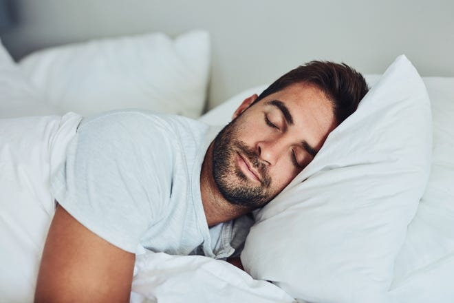 Getting enough sleep could boost your heart health and lower your risk for cardiovascular diseases, new studies suggest.