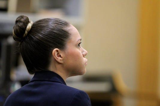 Asb 0906 Brookdale Murder Trial