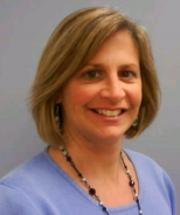 Lori Duester