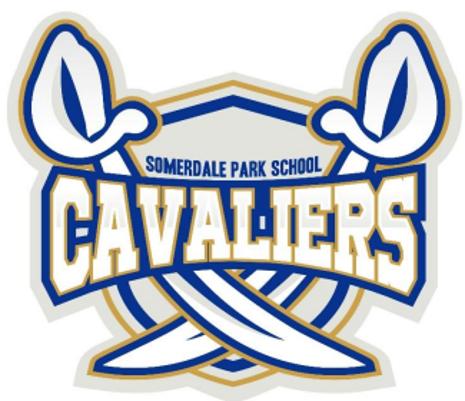 Somerdale Park School