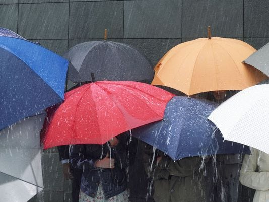 1385565579000 Umbrellasx2