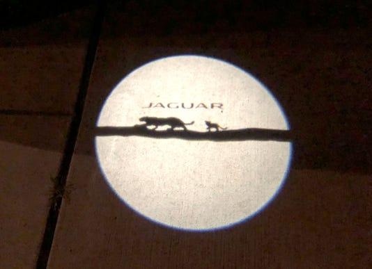 2018 Jaguar E Pace