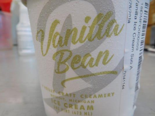 Vanilla Ic Pic 1 631750 7