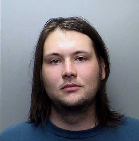 Case against Fort Collins man accused of stealing, killing cats delayed amid new charges