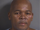 PHILLIPS, ALBERT Sr, 56 / DRIVING WHILE LICENSE DENIED OR REVOKED (SRMS) / OPERATING WHILE UNDER THE INFLUENCE 1ST OFFENSE