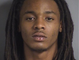 WOODS, RAHSHI SHABAH, 20 / VIOLATION OF PROBATION - 1985 / POSSESSION OF A CONTROLLED SUBSTANCE (SRMS) / ROBBERY 3RD / UNAUTH. USE OF CREDIT CARD < $1,000 (AGMS) / ROBBERY 2ND DEGREE - 1978 (FELC) / UNAUTH. USE OF CREDIT CARD < $10,000 (FELD) / THEFT 2ND DEGREE - 1978 (FELD)