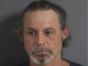 WILBUR, RICHARD THOMAS, 52 / OPERATING WHILE UNDER THE INFLUENCE 1ST OFFENSE