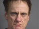NEUZIL, CHRISTOPHER JOHN, 59 / ASSAULT (SMMS) / DRIVING WHILE BARRED HABITUAL OFFENDER - 1978 (AGM