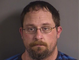 ELLYSON, MATTHEW EDWARD, 35  / FAIL TO MAINTAIN CONTROL - / DRIVING WHILE LICENSE DENIED OR REVOKED (SRMS)