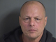 COLE, CRAIG EUGENE, 55 / VIOLATION OF PAROLE - 1985 / INTERFERENCE W/OFFICIAL ACTS (SMMS)