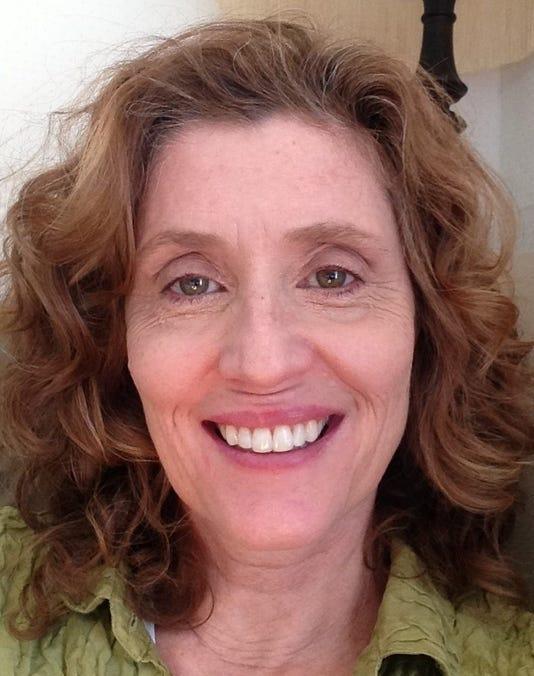 Gail Philbin