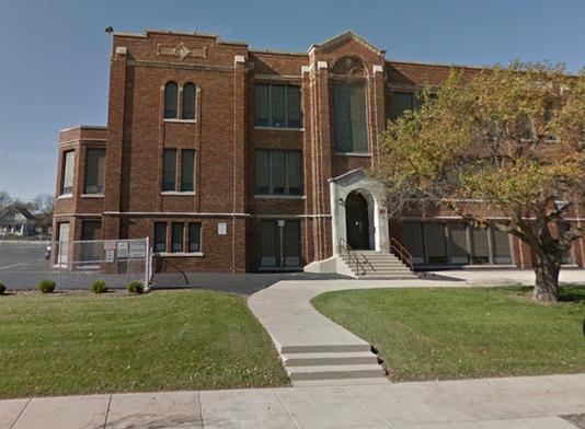 Longfellow Elementary Schools