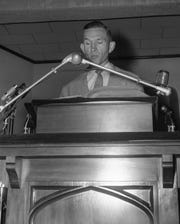 Advertiser file