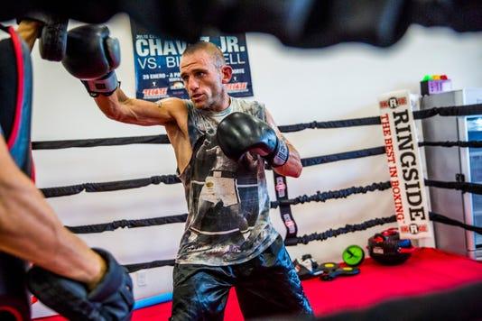Lede Ndn 0907 Bryant Boxing