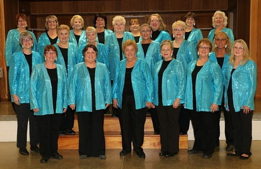 New Chorus Pictures 3 New 2017 Copy