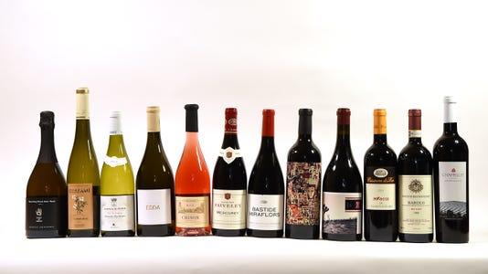 Mixed Case Russo S Wine Spirit World